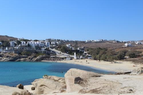 Agia Anna Beach (2)