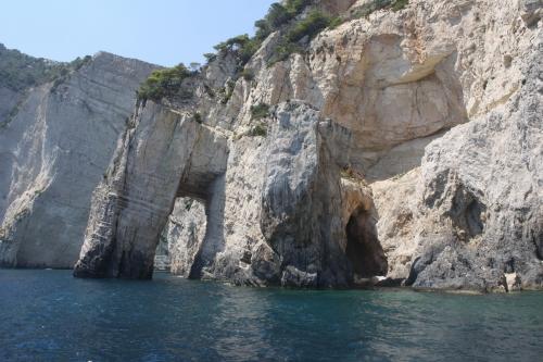 Keri Cave